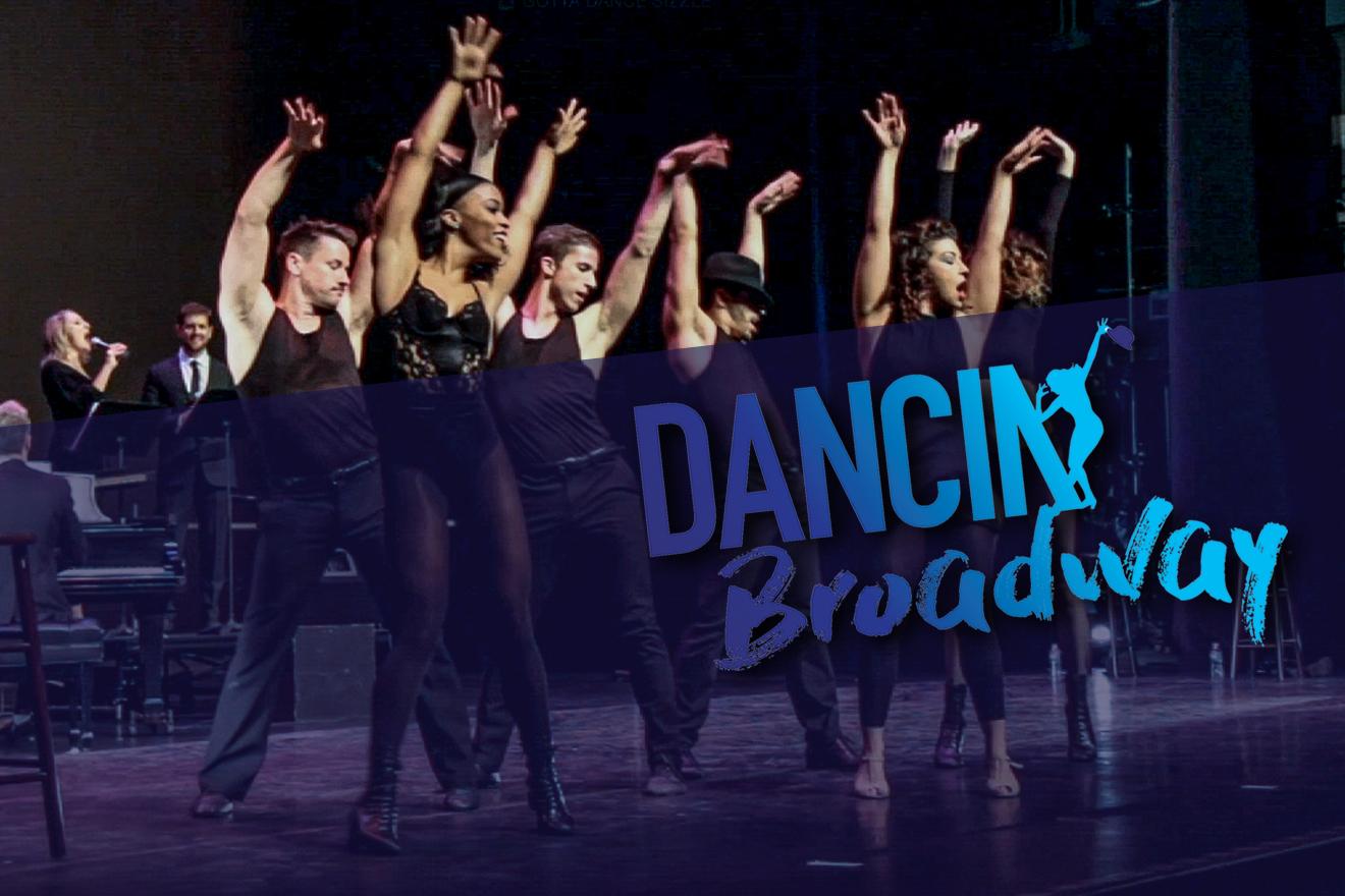 Dancin' Broadway