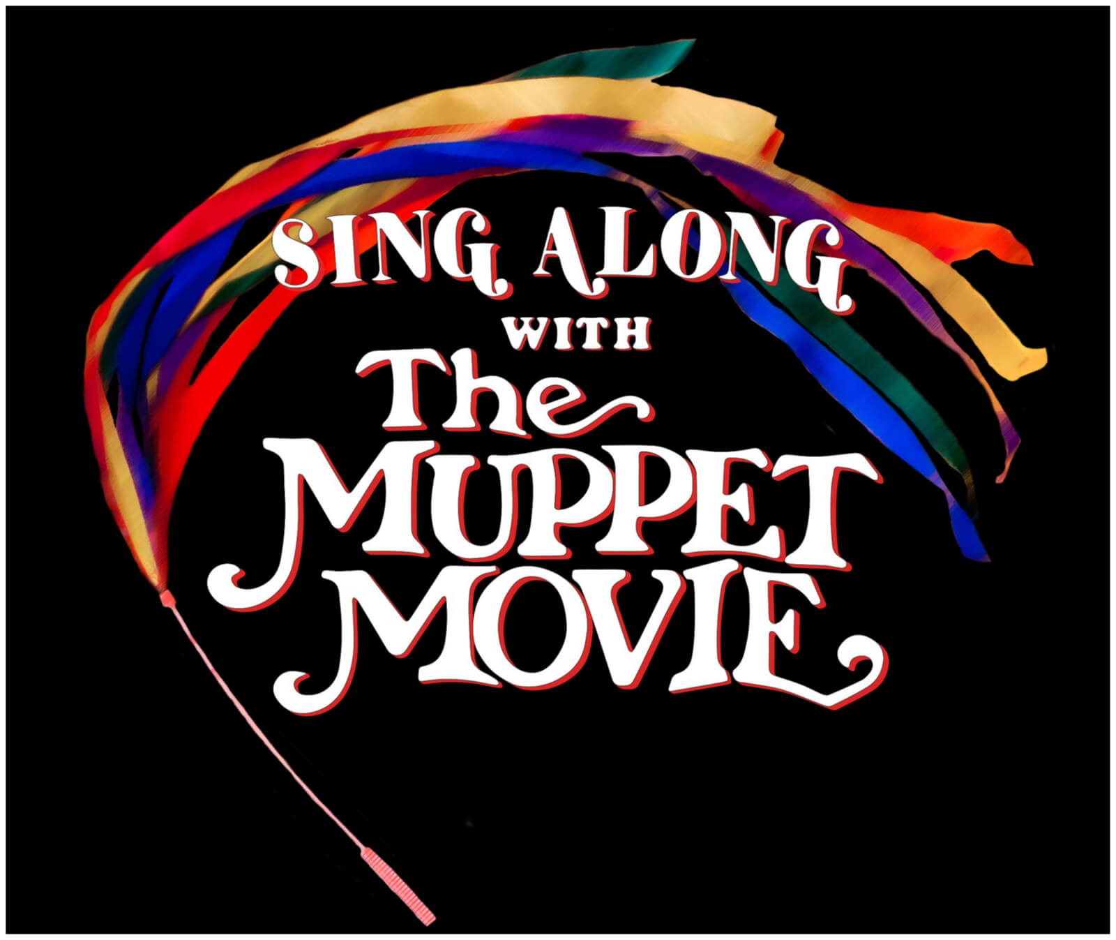 Sing Along with the Muppet Movie