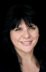 Maria Gentile