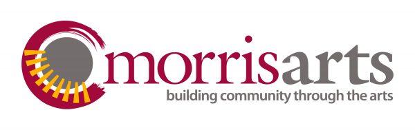 MorrisArts