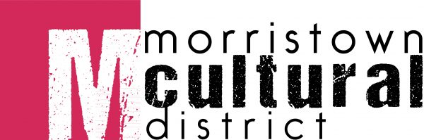 Morristown Cultural District