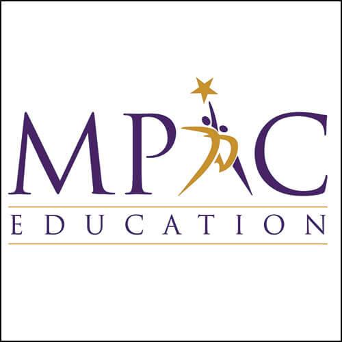 MPAC Education