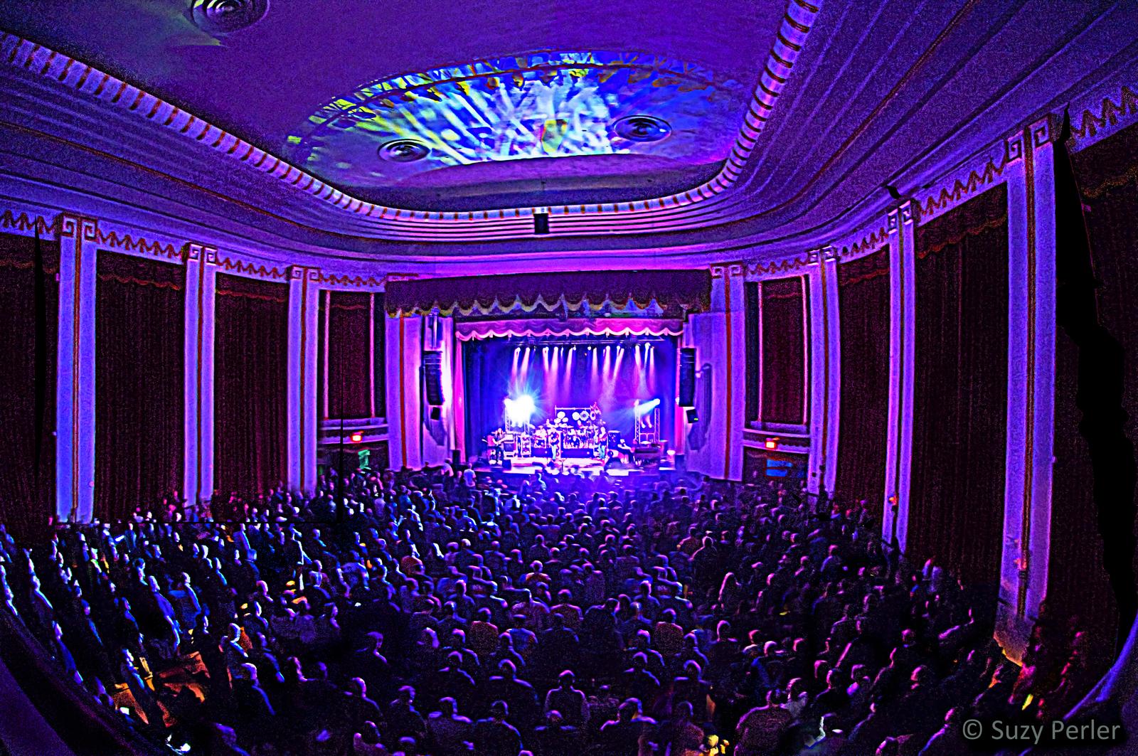 Basic Membership Mayo Performing Arts Center