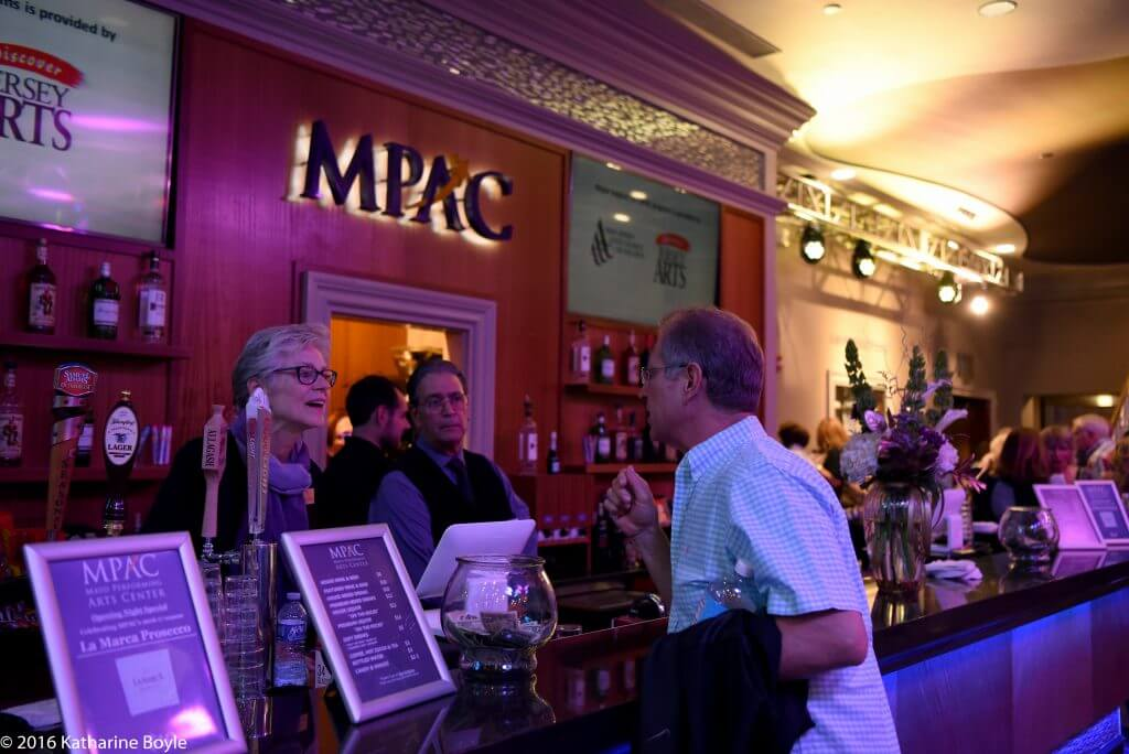 Chenoweth - MPAC - Opening Season - 9-23-16 - 11