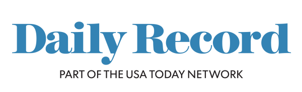 DailyRecord