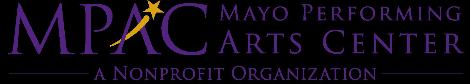John Fogerty | Mayo Performing Arts Center