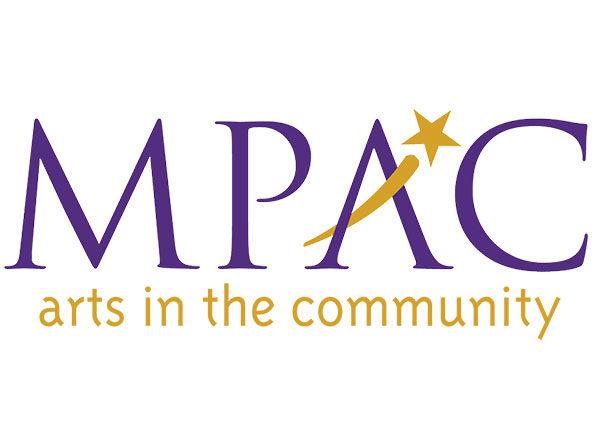 Mpacartsinthecommunity 600x400