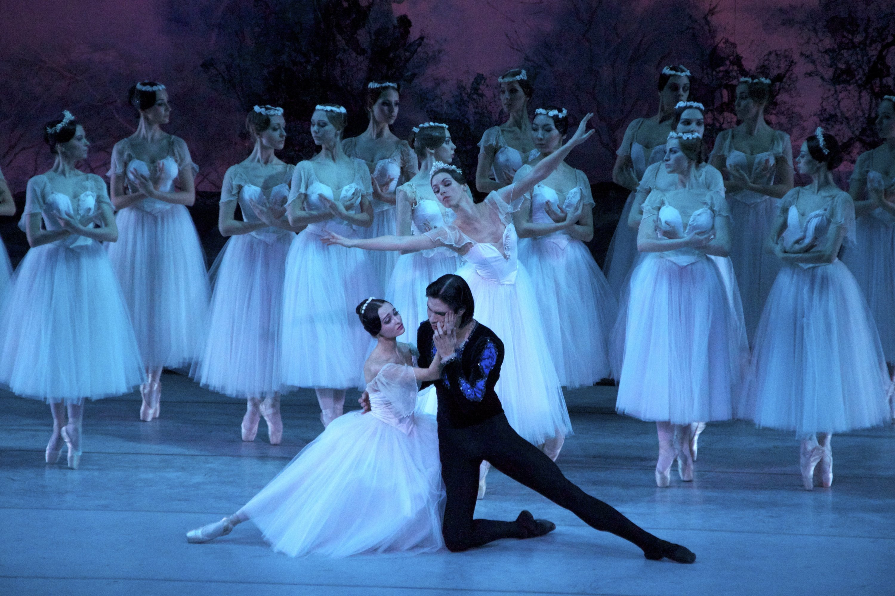 2018 year of Russian ballet in Russia 66