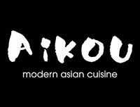 Aikou Logo