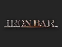 Ironbar Logo