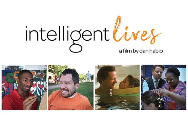 Free Movie Screening: Intelligent Lives