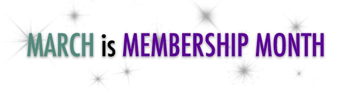 Membershipmonthpage