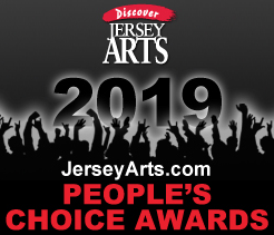 2019 peoples choice awards